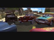 Cars mater-20110124-1514323