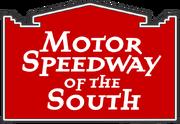 Motor Speedway.png