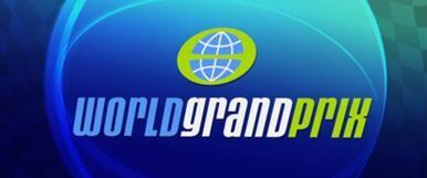 386px-World grand prix.jpg