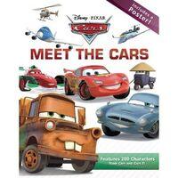 MeetTheCars2