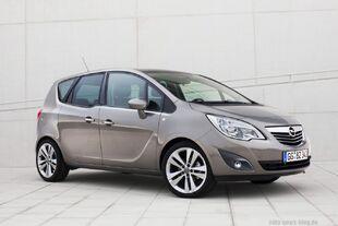 Opel-meriva-2010-2