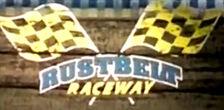 Rusbelt Raceway.jpg