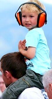 Child wearing ear defenders.jpg