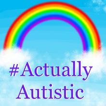 ActuallyAutistic.png