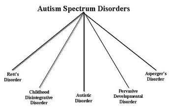 Autism Spectrum Disorders.JPG