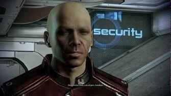 Mass_Effect_3_Meeting_David_Archer_from_Overlord_DLC