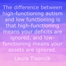 Laura Tisoncik Functioning Labels Quote.png