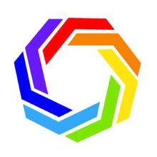 ASAN logo.jpg