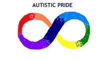 Autistic Pride Day Logo.JPG