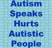 Boycott Autism Speaks.png
