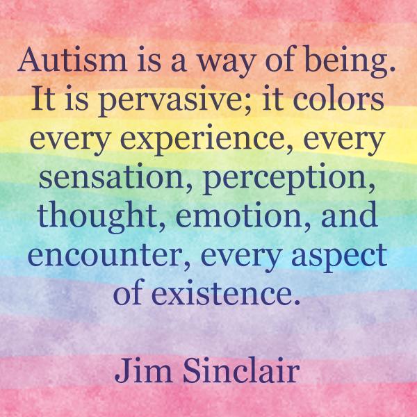 Jim Sinclair