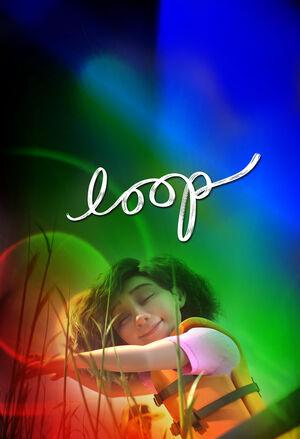 Loop.jpeg