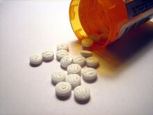 Lexapro pills.jpg