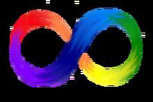 Neurodiversity Logo.png