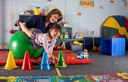 Occupational Therapy from Stepping Stones CA.jpg
