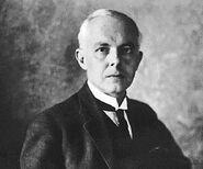 Bela Bartok