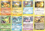 Pokemon cards 1.png