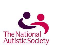 National Autistic Society Logo.jpg