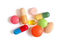 Pills from BartsMSBlog.jpg