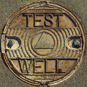 Testwell.jpg