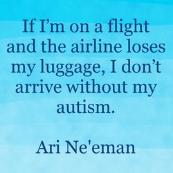Ari Ne'eman Autism Quote.png