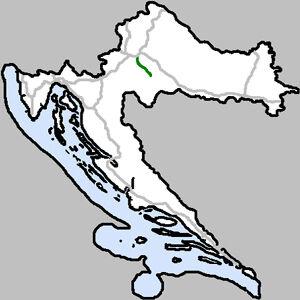 Kroatienkarte-A11.jpg
