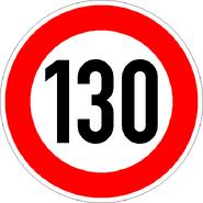 Zeichen 274-63