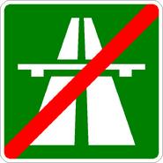 AB-Ende-grün