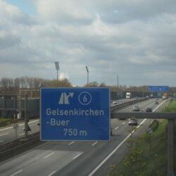 A2 (Deutschland)
