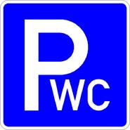 BAB PWC
