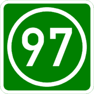 Knoten 97 grün