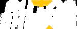 Game logo.png