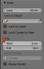 Clippingdist.jpg