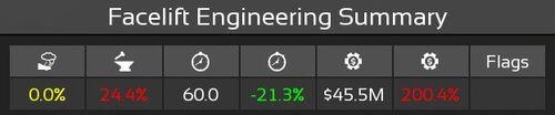 Tutorial car engineering2.jpg