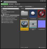 Open material instance.jpg