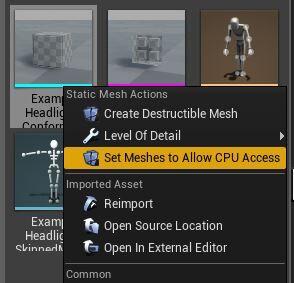 Allow CPU access.jpg