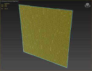 Example Decal mesh.jpg