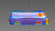Car bounds meshes.png