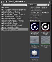 Current decal custom folder 001.jpg