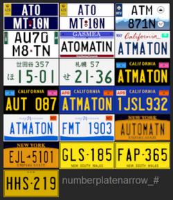 Numberplatenarrow -.png