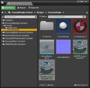Final mod folder.jpg