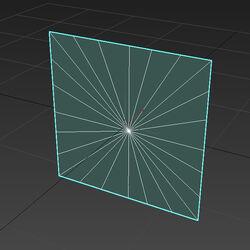 UV Mesh Example.jpg