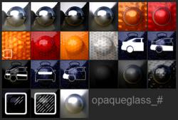 Opaqueglass -.png