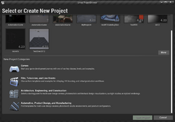 Project browser 01.png