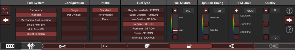 Fuel system.png
