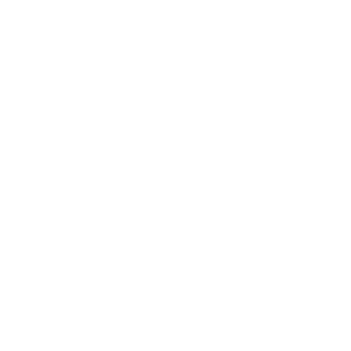 Automation Wiki