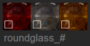 Roundglass -.png