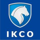 IKCO logo.png
