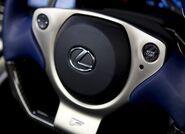 Lexus-lfa 2011 3e
