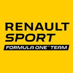 Renault Sport Formula 1 Team.jpg